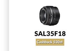 SEL-55MM F1,8 ZA