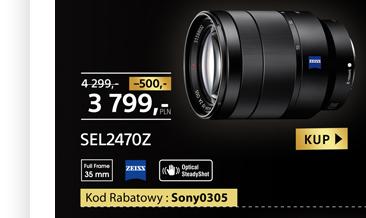 Sony2470