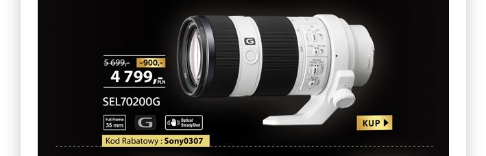 Sony70200