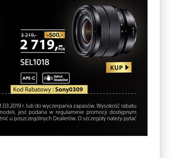 Sony1018