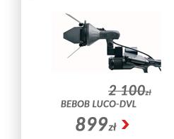 BEBOB LUCO-DVL