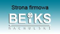 www.beiks.pl